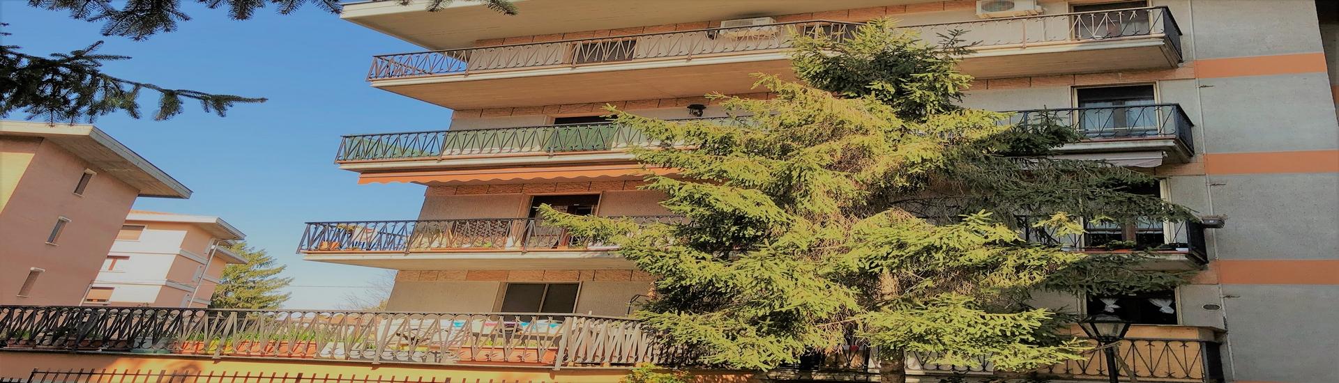 COLORNO AFFARE UNICO 126mq con terrazzo, EURO 108.000