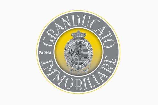 granducatoimmabiliare-1